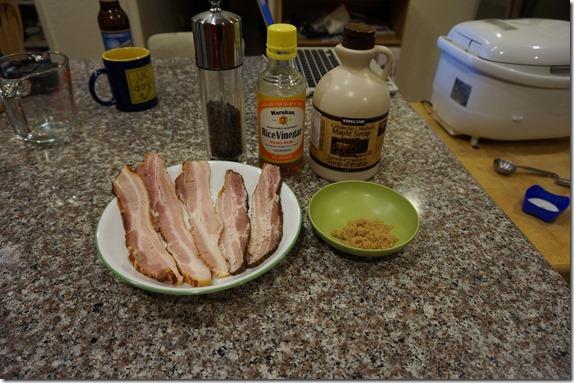 Bacon Van Schmidt 002