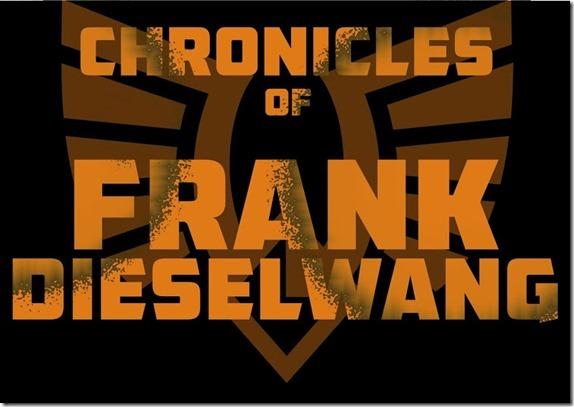 DIESELWANG-logo