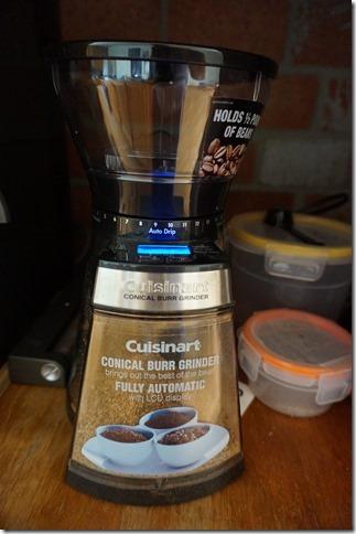 Cook Geek Barley Tea Cocoa 023.2