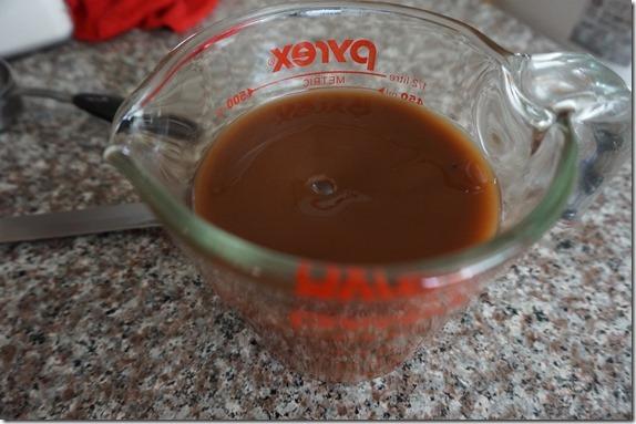 Cook Geek Barley Tea Cocoa 024